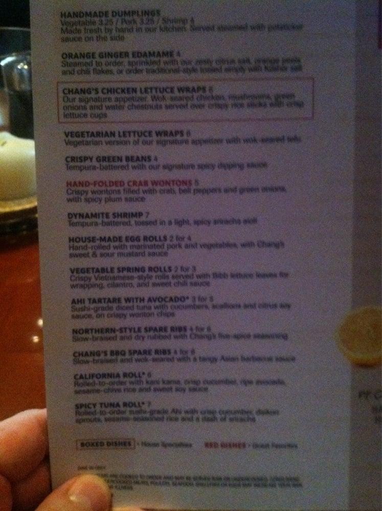 Happy hour menu | Yelp