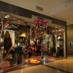Torrid clothing store locations Cheap online clothing stores