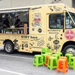 chivito food trucks munich bayern germany photos yelp. Black Bedroom Furniture Sets. Home Design Ideas