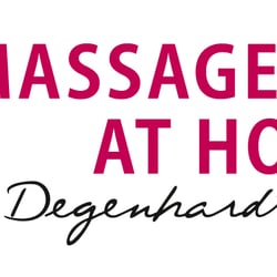 Massage at Home Kiel - Nils Degenhardt, Kiel, Schleswig-Holstein