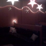 Hookahloopa Lounge - THE LOUNGE - Forest Hills, NY, Vereinigte Staaten