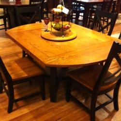 Havertys cedar park tx yelp for Cedar park furniture