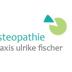 Osteopathiepraxis Ulrike Fischer, Grünheide, Brandenburg