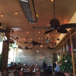 Panini Cafe Glendale Brand