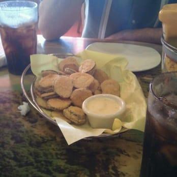 Cheeseburger In Paradise Myrtle Beach Sc Reviews