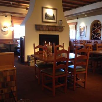 olive garden italian restaurant 197 photos italian east san jose san jose ca reviews