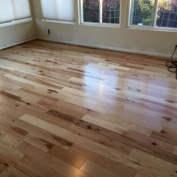 wilsonart flooring revival oak