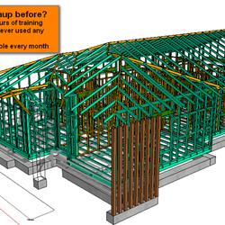 3d Design And Estimating Software Contractors Box Hill Victoria Australia Photos Yelp