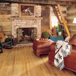 Wizard of wood flooring lake zurich il yelp for Hardwood floors lake zurich