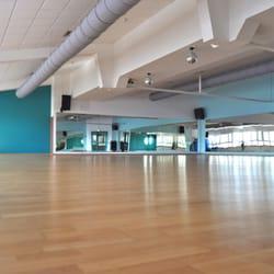 David Fitness - Fitnesscenter Institut für Sport, Wiesbaden, Hessen