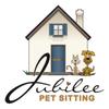 Jubilee Pet Sitting: Dog Walking