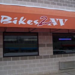 Bikes2nv Columbus Ohio Bikes Nv Columbus OH
