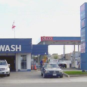 Queensway Car Wash Servicing Amp Detailing Etobicoke