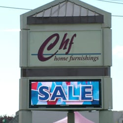 Chf Home Furnishings Mattresses 104 S Orchard St