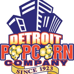 About Detroit Popcorn CO: Event Rentals, Popcorn Machines, Gift Popcorn Tins, Party Supplies Rentals, Popcorn & Popcorn Supplies. Established in , Detroit Popcorn is located at Telegraph Rd in Redford, MI - Wayne County and is a business listed in the categories Party Equipment & Supply Rental, Snack Foods, Discount Department Stores, By Name, Food Service Equipment, Popcorn.