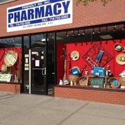 pharmacie Vibramycin