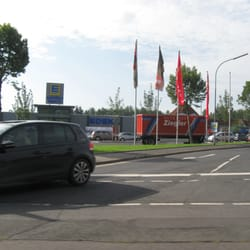 E-Center Egert, Selb, Bayern