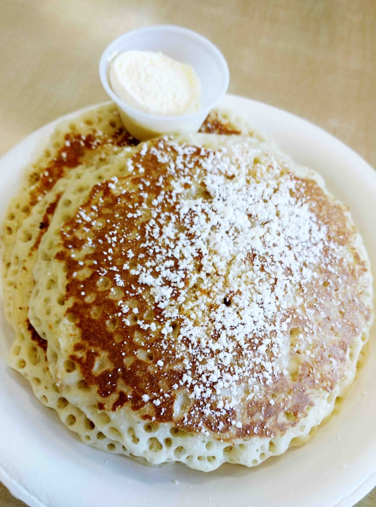 Koa Pancake House 189 Photos Breakfast Amp Brunch