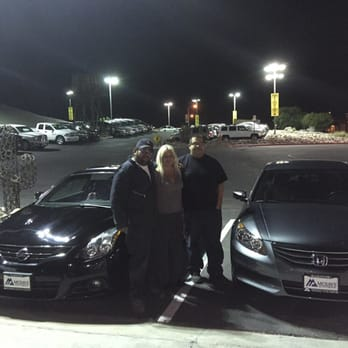 Mojave Auto Group 14 Reviews Motor Mechanics