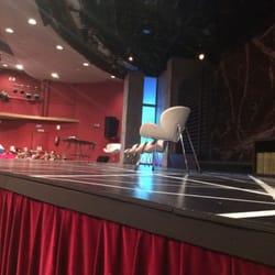 Teatro pr ncipe gran v a performing arts sol madrid Teatro principe gran via