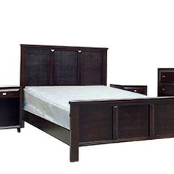 Top Quality Oak Maple Furniture Furniture Stores 12745