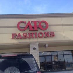 Cato Fashions Springfield Mo Cato Springfield MO United