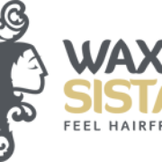 Wax Sistaz Feel Hair Free, Bremen