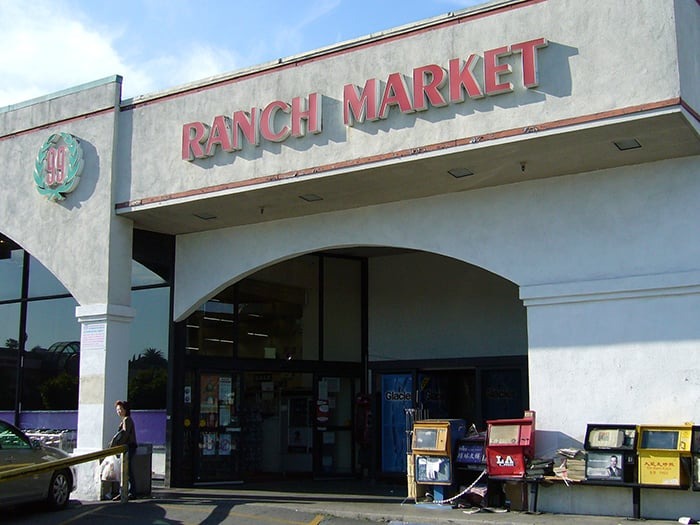 99 ranch market grocery monterey park ca yelp for Fish market monterey ca