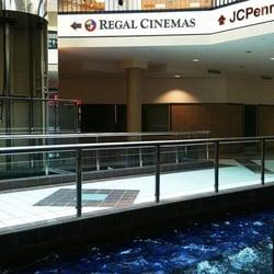 Food Court Shoppingtown Mall Syracuse