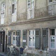 Raskolnikoff, Dresden, Sachsen