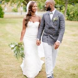 Kirkland Wa Wedding Dresses