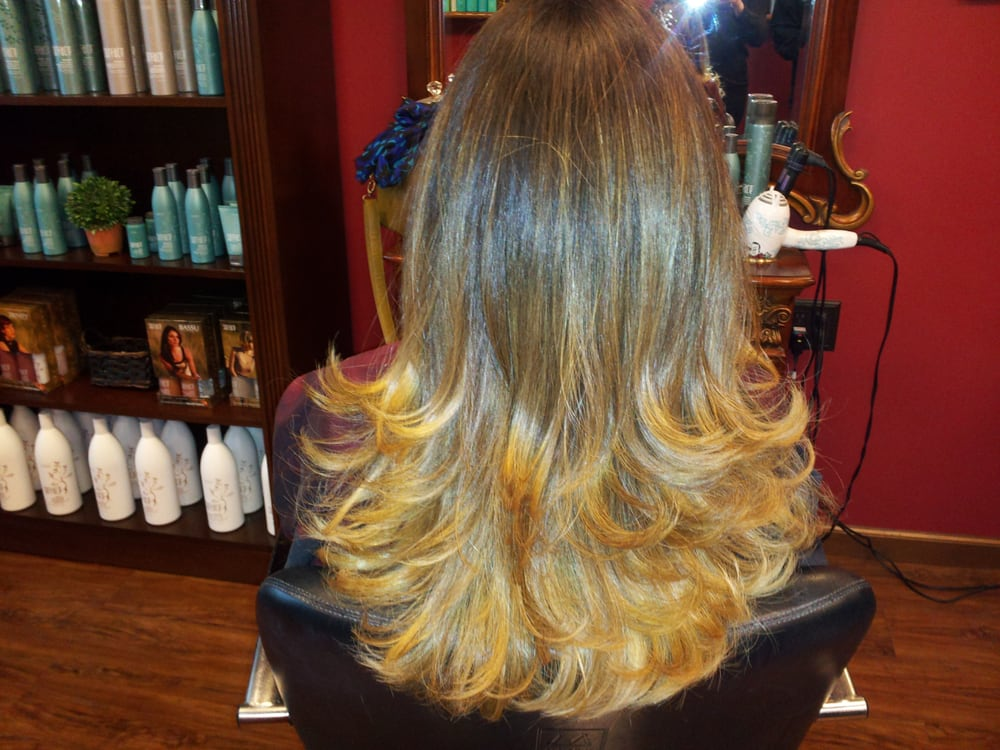 Best Haircuts Queens Ny :