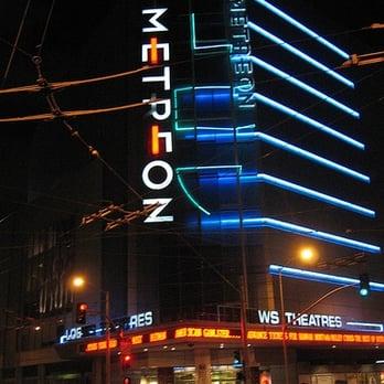 amc metreon 16 cinema financial district san