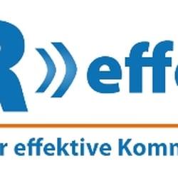 PR-effekt!, Alzenau, Bayern