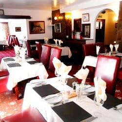 Silverdale Restaurant