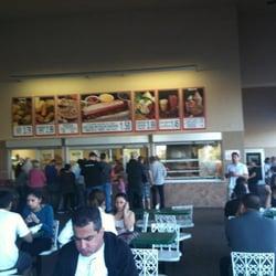 Costco Food Court Hours Goleta