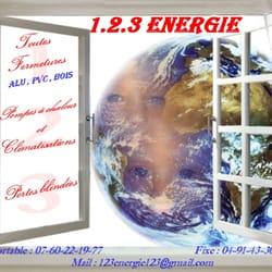 123energie de kundenlogin