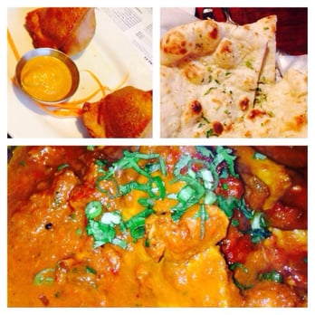 Bombay olive west hartford ct coupon