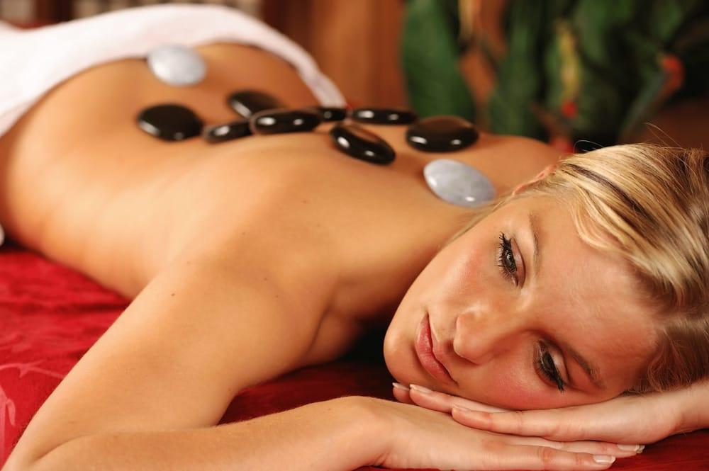 diego massage kearny mesa