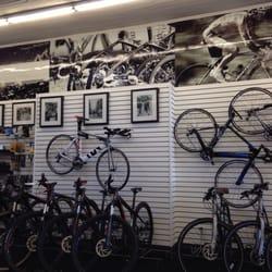 All About Bikes Memphis Bicycle Studio Memphis