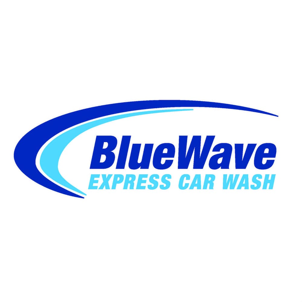 Car Wash Customer Service Job Description
