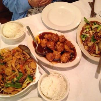 Golden phoenix chinese restaurant 82 photos 35 reviews for Asian cuisine columbus ohio