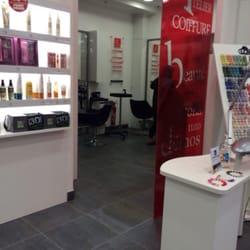 Jean claude aubry shopping professionnal hair salons saint orens de gameville haute garonne - Piscine saint orens de gameville ...