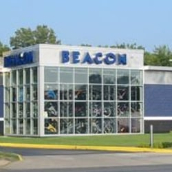 Beacon Bikes Howell Nj Beacon Cycling amp Fitness
