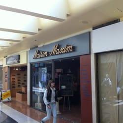 Salon de coiffure place versaille crushfrandagisele site for Achat salon coiffure