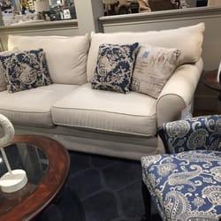 Pilgrim Furniture City Furniture Stores 1755 Boston Post Rd Milford Ct Reviews Photos