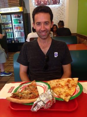 Famous famiglia pizzeria east harlem new york ny for Casa famiglia new york