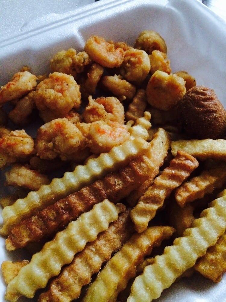 Savannah s fresh catch seafood seafood savannah ga for Fish market savannah ga