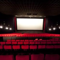 Cinémas Mégarama - Villeneuve la Garenne, Hauts-de-Seine, France. Megarama Villeneuve La Garenne http://facebook.com/megarama92390