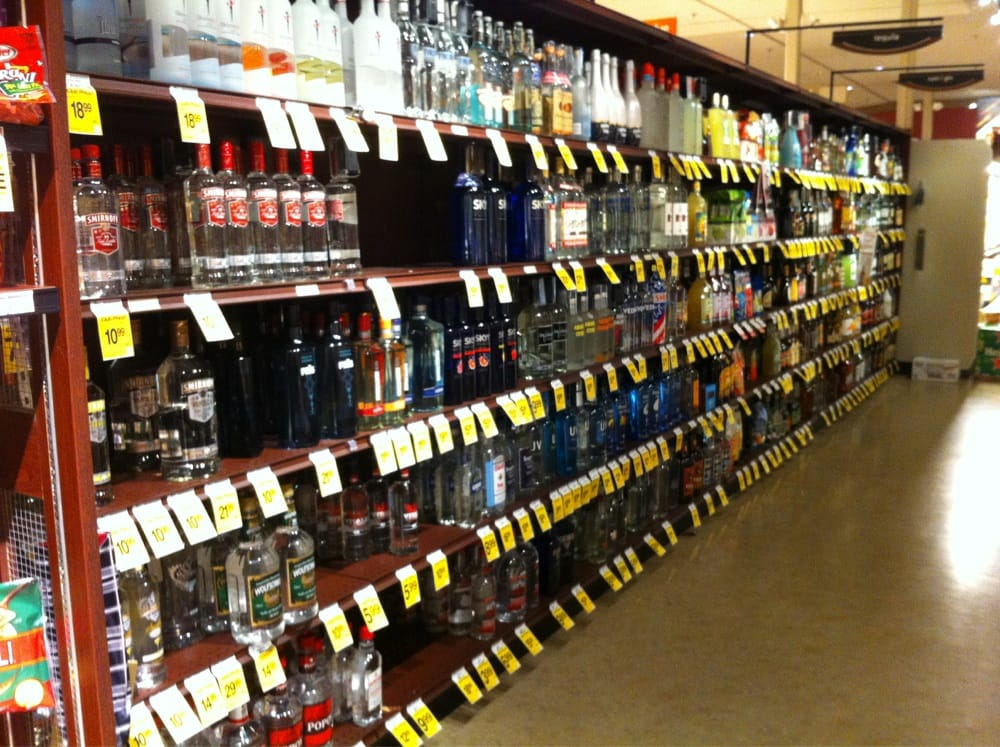 Monroe (WA) United States  City new picture : Safeway Grocery Monroe, WA, United States Reviews Photos ...
